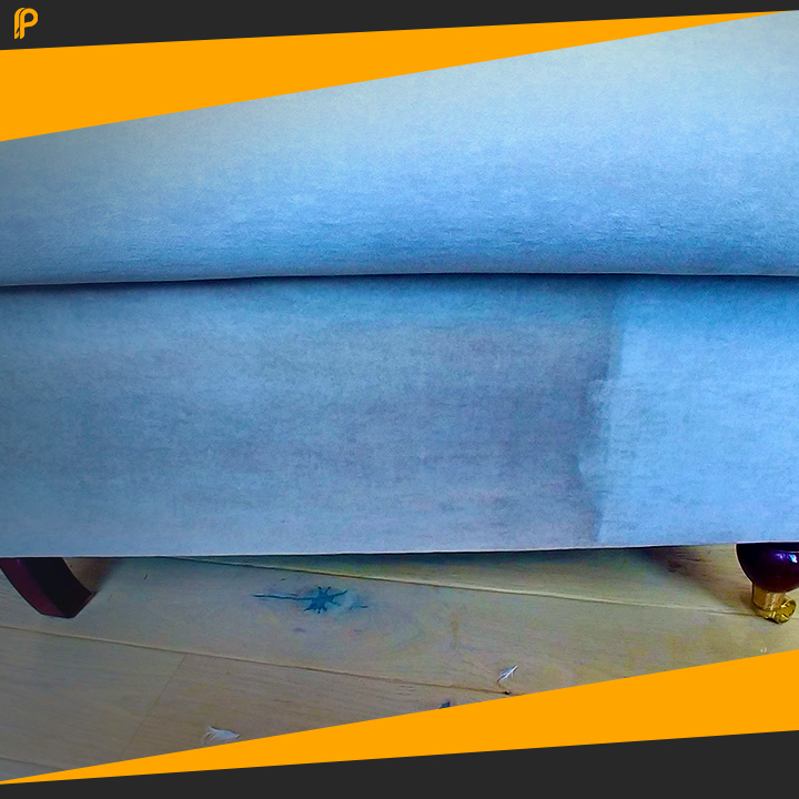 carpet cleaning surrey near me
