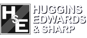 Huggins Edwards and Sharp estate agency cleaning